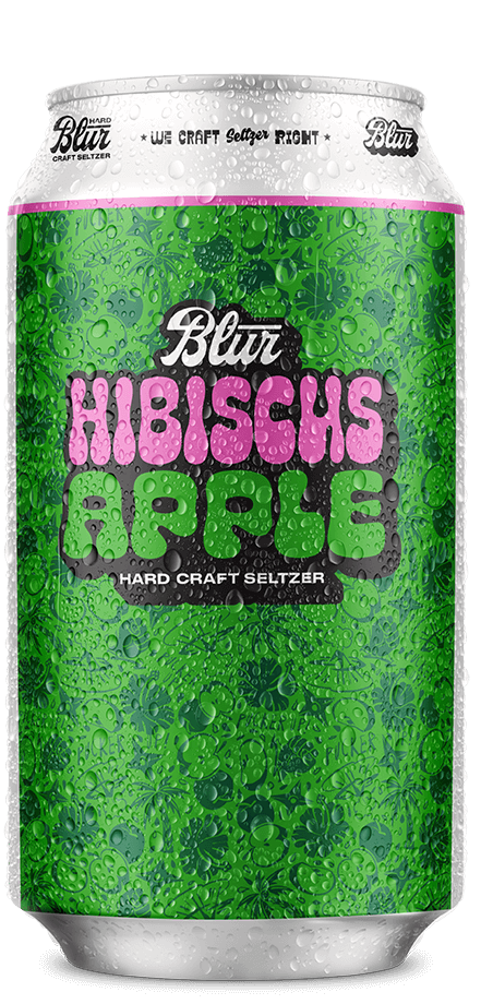 Blur-Hibiscus-Apple-can