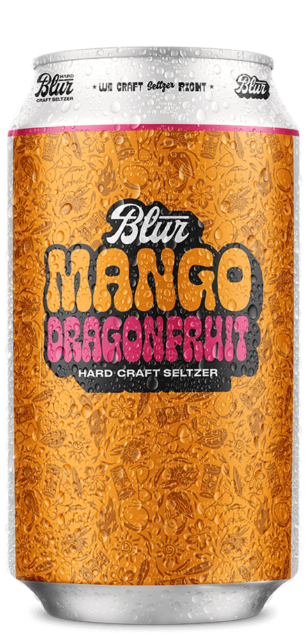 Blur-Mango-Dragon-can