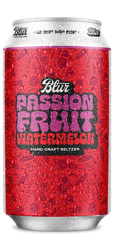 Blur-PASSION-Fruit-can